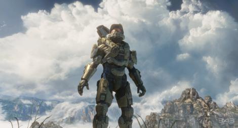 Halo 4_