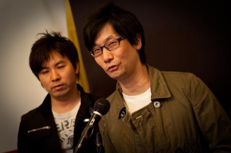 Hideo_Kojima_-_PlayStation.Blog_E3_Meetup_-_2010