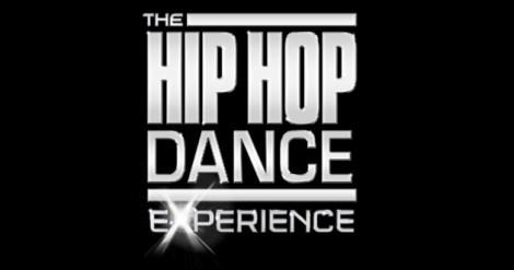 hip-hop-experience-630x332