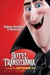 hotel-transylvania-adam-sandler-399x600