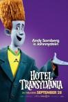 hotel-transylvania-andy-samberg-398x600