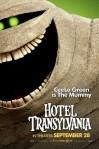 hotel-transylvania-ceelo-green-398x600
