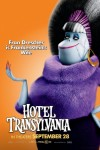 hotel-transylvania-fran-drescher-399x600