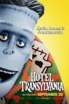 hotel-transylvania-kevin-james-397x600