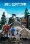 hotel-transylvania-poster1-405x600