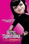 hotel-transylvania-selena-gomez-398x600