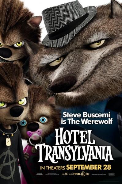 hotel-transylvania-steve-buscemi-398x600
