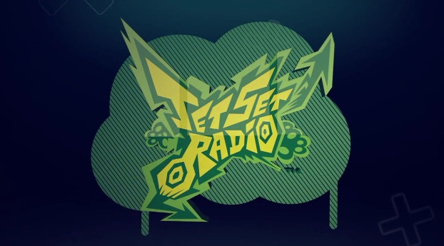 Jet-Set-Radio-HD-Logo