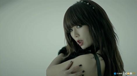 Kim Hyun A 00