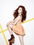 Kim Hyun A 26