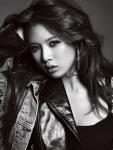 Kim Hyun A 30