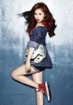 Kim Hyun A 39