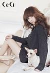 Kim Hyun A 52