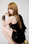 Kim Hyun A 56