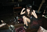 Kim Hyun A 63