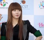 Kim Hyun A 74