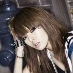 Kim Hyun A 87