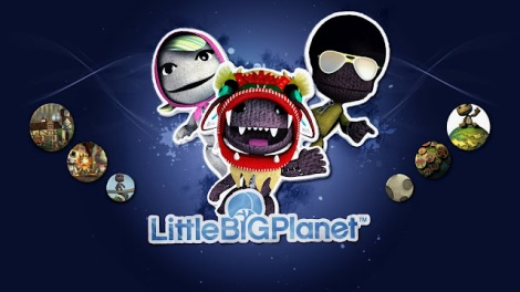 LittleBigPlanet_Wallpaper_2_by_Harbinger2020