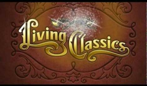 livingclassics