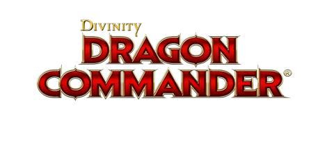 LOGO_Divinity_DragonCommander