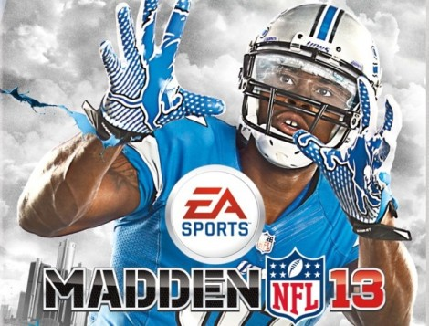 Madden-13-Cover-629x478