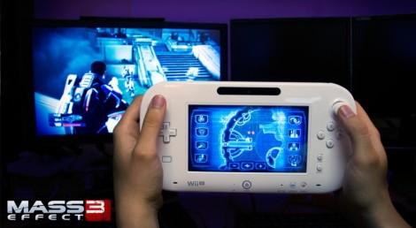 Mass-Effect-3-Wii-U