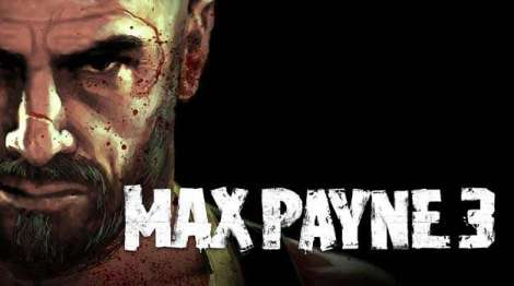 Max-Payne-3-cartel