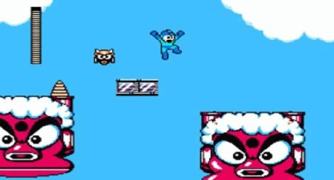 Mega-Man-2_