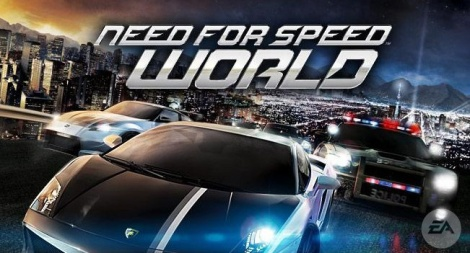 need_for-speed_world