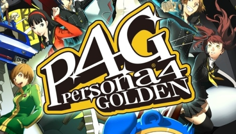 persona-4-golden-gets-a-golden-finalized-boxart