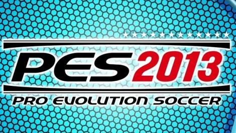 PES-2013-Trailer