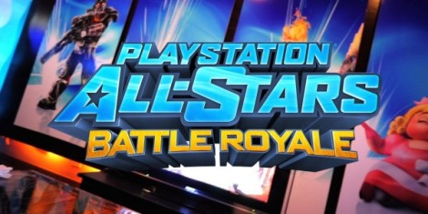 PlayStation-All-Stars-Battle-Royale-Confirmed-Video-and-Screenshots-Available-2-600x300