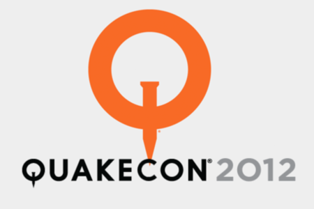 quakecon_large_extra_large