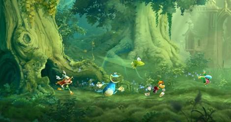 Rayman_Legends_3