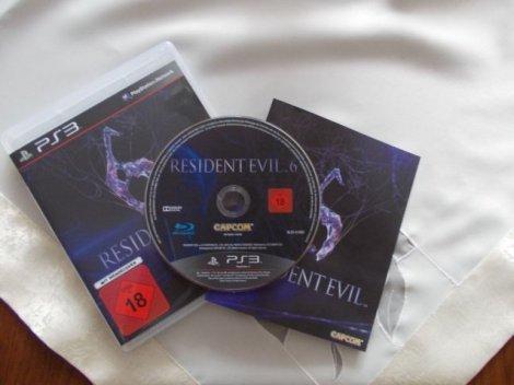 Resident-Evil-6-neo-go-neo-plus-