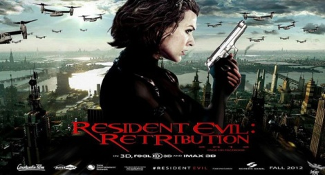 Resident Evil_Retribution_