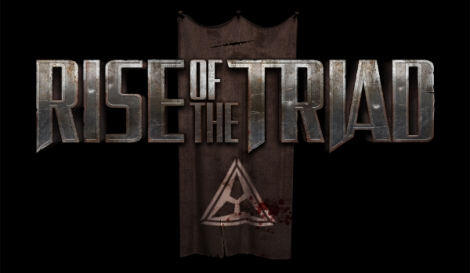 rise-of-the-triad-remake-announced-at-quakecon-2012