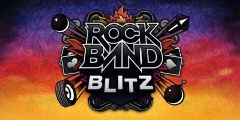 rock-band-blitz-logo-600x300