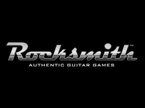 rocksmith1