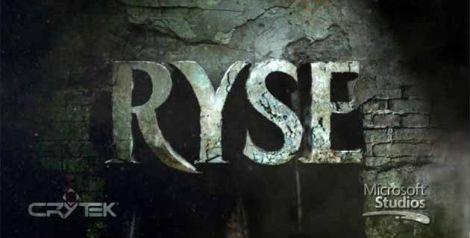 Ryse1