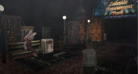 Silent Hill HD_Collection_