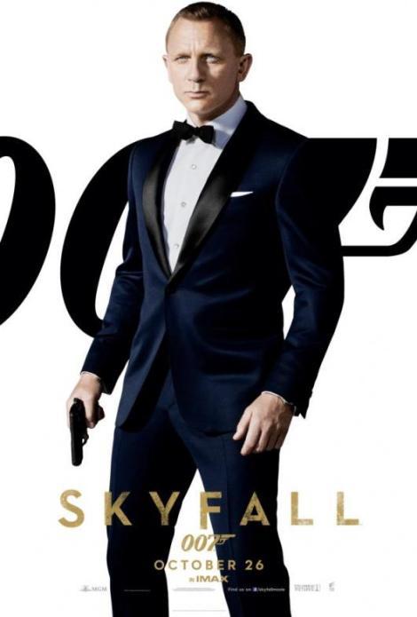 skyfall-poster-bond