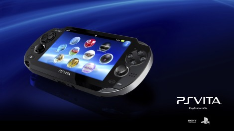 sony-ps-vita_1920x1080_615-hd