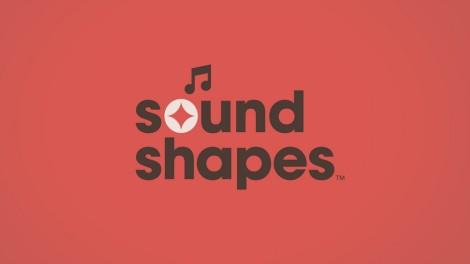 sound shapes banner