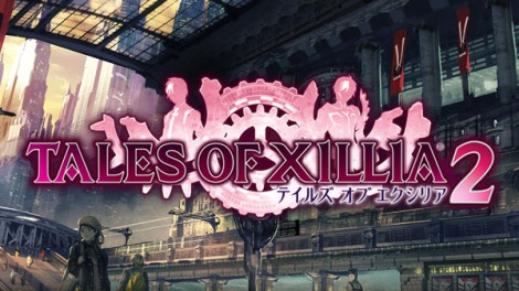 Tales-of-Xillia-2-Announced