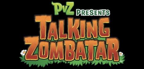 Talking_Zombatar