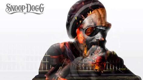 Tekken-Tag-Tournament-2-y-Snoop-Dogg