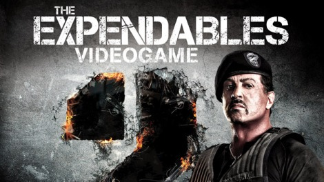 the-expendables-2-video-game
