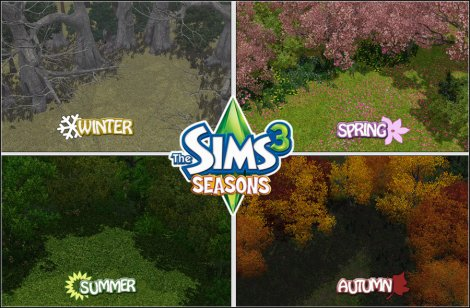 the_sims_3_seasons___ideal_by_saxforlife-d4xlmk5