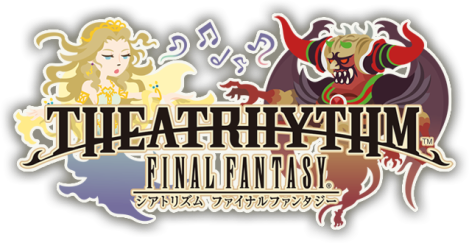 Theatrhythm-Final-Fantasy